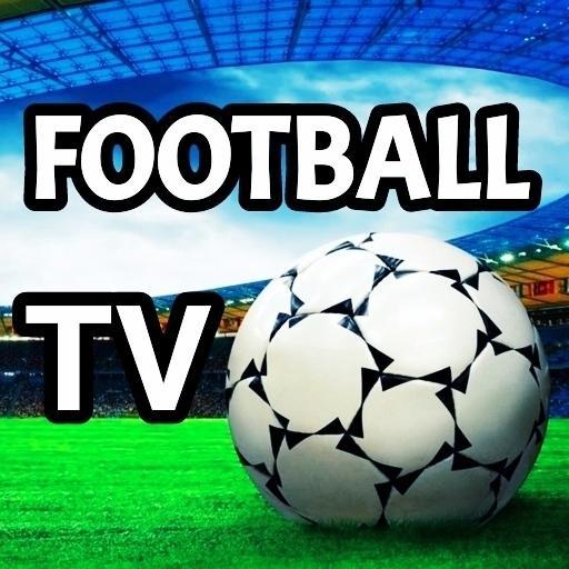 تحميل لايف فوتبول تي في للأندرويد Live Football TV HD Apk لمتابعة المباريات