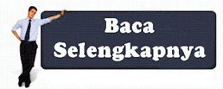 https://bocoranrahasiacepatkaya.blogspot.co.id/2017/05/prediksi-nomor-togel-yang-akan-keluar.html