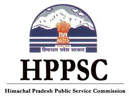 HPPSC AE Electrical Question Papers 2015 Syllabus 2016