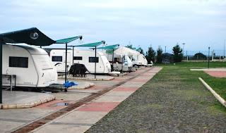 Karavanla Türkiye'yi gezeceğiz Karavan Kampı Canik ile ilgili görseller Samsun Karavan Kamping Kamp Alanı Kampingler Listesi Seyahat Haberleri Karavan Karavan Kiralama Hizmetleri ve Kamp Alanları