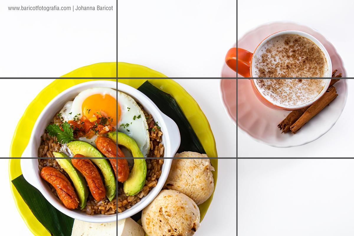 fotografo-profesional-de-alimentos-en-ourense-fotografia-food-styling-galicia-españa
