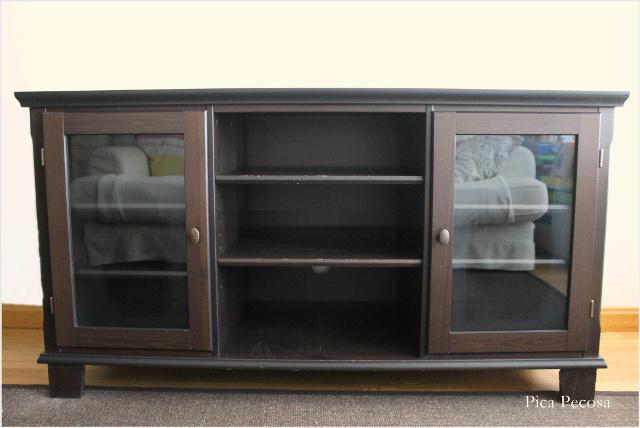 mueble-television-ikea-serie-markor
