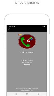 أفضل برنامج تسجيل مكالمات للأيفون مجاناً
