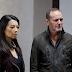 Agentes da Shield -  Um Agente em Perigo em Teaser e Imagens do Próximo Episódio !
