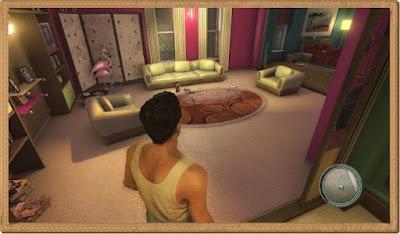 Mafia 2 PC Games