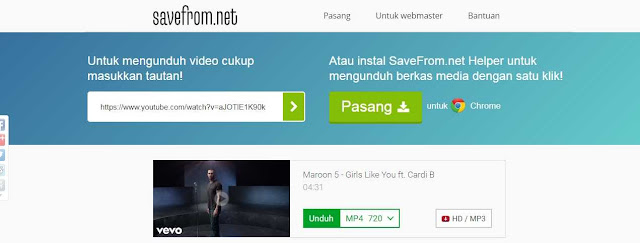 cara download video di youtube lewat laptop, cara download video di youtube lewat hp, cara download video di youtube tanpa aplikasi, download video youtube mp4, tutorial cara download video di youtube, cara download video youtube di android tanpa aplikasi, cara download video dari internet, ok google cara download video di youtube.