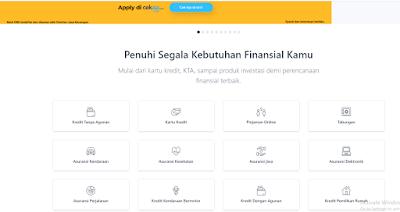 produk_layanan_finansial_cekaja