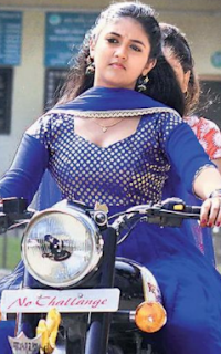 Rinku Rajguru caste, mobile number, age, family, photo, images, home, hd images, family photos, hot, details, family background, biodata, information, date of birth, latest news, religion, sairat, birth date, phone number, hd photos, sairat, and akash thosar, hd, akash thosar and, upcoming movie, house, akash thosar, caste buddhist, video, latest photos, wallpaper, photos of, new photo, mother, birthday, hot photo, movies, car, hot images, mother and father, images hd, photo new, about, mother name, facebook, biography, hd wallpaper, images of, wikipedia, whatsapp number