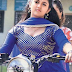 Rinku Rajguru caste, mobile number, buddhist, family, phone, family background, age, hot, home, photo, date of birth, religion, birth date, and akash thosar, house, birthday, mother and father, mother name, biography, wikipedia, whatsapp number, family photos, details,  biodata, information, sairat, hd photos, hd, upcoming movie, hot photo, movies, car, hot images, hd, photo new, about, video, latest photos, wallpaper, photos of, new photo, images, hd images, latest news, facebook, hd wallpaper, images