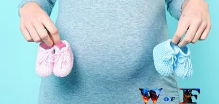 When do pregnancy symptoms start?