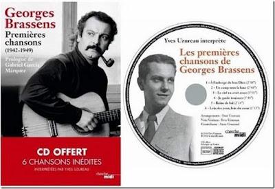 http://www.cherche-midi.com/livres/premieres-chansons