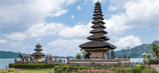 Penjelasan Macam-Macam Agama Yang Ada Di Indonesia
