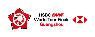 BWF World Tour Finals 2018