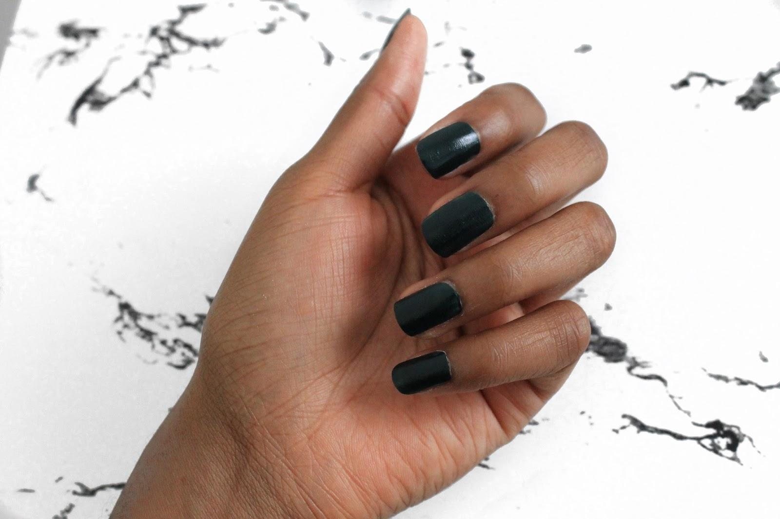 des faux ongles naturels imbs. Black Bedroom Furniture Sets. Home Design Ideas