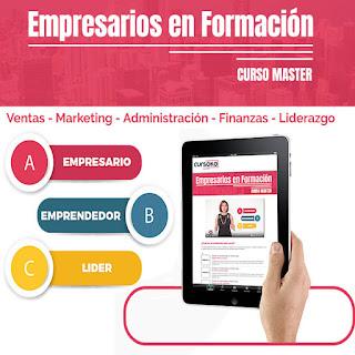 emprendedores-en-formación-curso