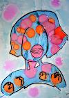 Extending Boundaries With Art  |  Miabo Enyadike