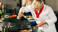 Sous Chef jobs in 4 Star Hotel Dubai