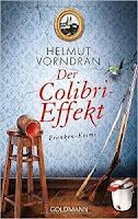 https://www.randomhouse.de/Taschenbuch/Der-Colibri-Effekt/Helmut-Vorndran/Goldmann-TB/e468356.rhd