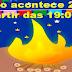 Neste sábado acontece 2° Arraial da ASPMA a partir das 19:00 Horas
