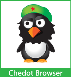 Chedot-Browser-64-Bit-Latest-Version