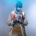 VIDEO | Ice Boy & Dj Mekys - Post | Mp4 DOWNLOAD