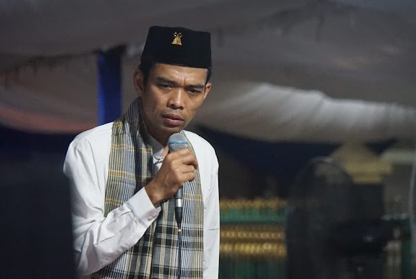 Dakwah islam Masa Kini : Unsur-unsur, Metode, Tujuan.