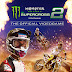 تحميل لعبة Monster Energy Supercross The Official Videogame 2 + 7 DLCs