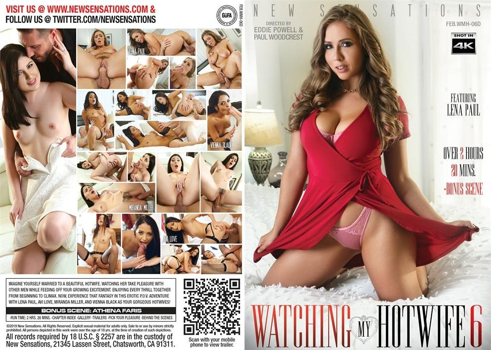 Kijk gratis HD Porn Movies