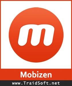 تحميل Mobizen للموبايل برابط مباشر