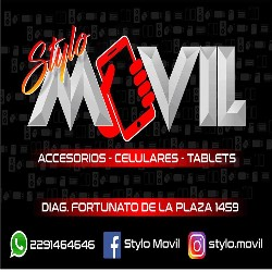 STILO MOVIL
