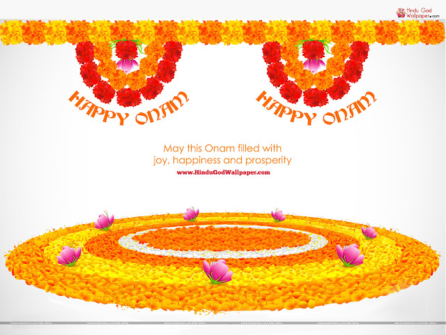 onam wallpapers pictures 2016