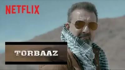 Tarbaaz Movie Netflix 2020 Watch Online Star Cast And Crew Review