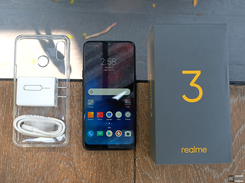 Counterpoint: Realme is world's fastest mobile growing brand, up by 848 percent!