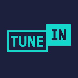 Escuchanos en TuneIn