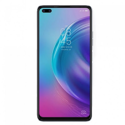 camon-16-premier-with-6_9-inch-display