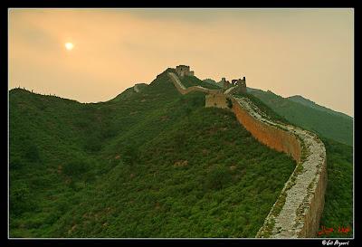 الصين بجمال طبيعتها الساحر 59433790.FojQNA4d.DS