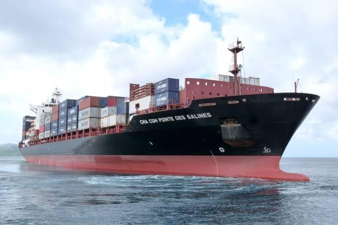 Los miembros de la tripulación del MV Mozart secuestrados resultan ilesos tras el ataque de piratas