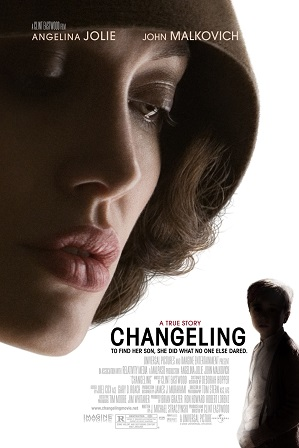 Changeling (2008) Full Hindi Dual Audio Movie Download 480p 720p Bluray