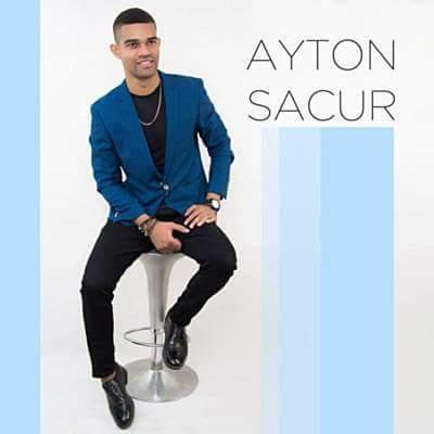 Ayton Sacur