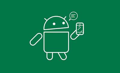 6 Cara Tepat Mengatasi Android Lemot