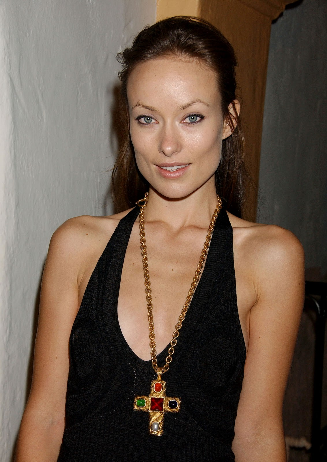 Olivia Wilde Special Pictures: Olivia Wilde Pictures Gallery (3)