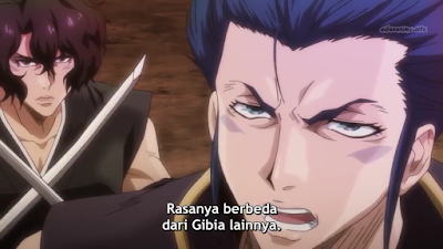 Gibiate Episode 07 Subtitle Indonesia