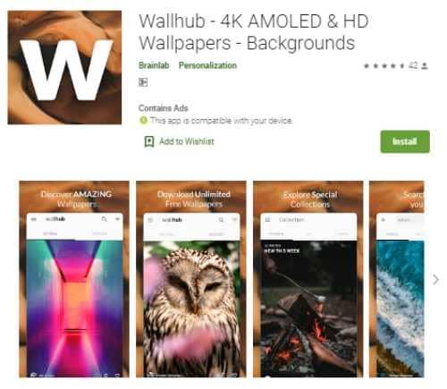 Aplikasi Baru dan Gratis Terbaik Untuk Android di Penghujung Tahun