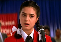بريتي زينتا - Preity Zinta