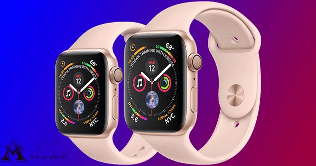 شركة Japan Display ستكون المزود الرئيسي لشاشة OLED لسلسلة Apple Watch Series 5