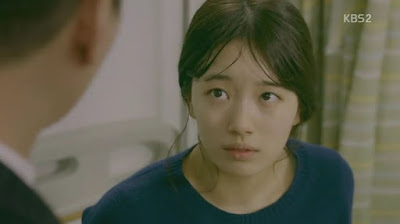 Uncontrollably_Fond_episode_14_Subtitle_Indonesia