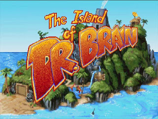 https://collectionchamber.blogspot.com/p/the-island-of-dr-brain.html