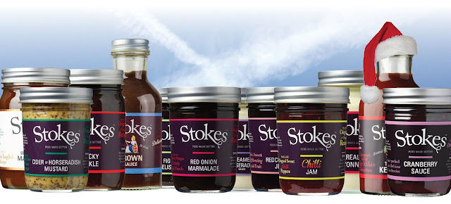http://www.stokessauces.co.uk/category/special-collections-and-gift-packs