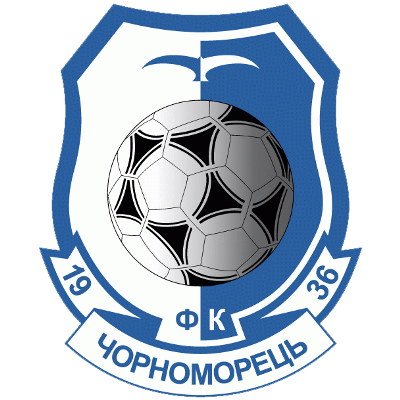 2020 2021 Recent Complete List of Chornomorets Odesa Roster 2018-2019 Players Name Jersey Shirt Numbers Squad - Position