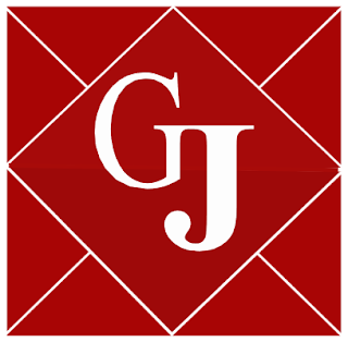 Jyotish app